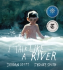Image for I Talk Like a River