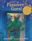 Image for The Passover Guest