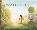 Image for Watercress