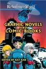 Image for Graphic Novels & Comic Books
