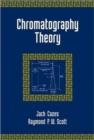 Image for Chromatography Theory
