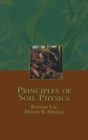 Image for Principles of soil physics