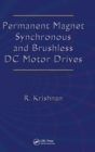 Image for Permanent magnet synchronous and brushless DC motors drives