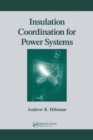 Image for Insulation Coordination for Power Systems
