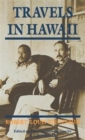 Image for Travels in Hawaii