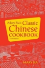 Image for Mary Sia's Chinese Cookbook