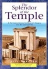 Image for The Splendor of the Temple