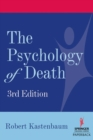 Image for The Psychology of Death