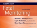 Image for Essentials of fetal monitoring