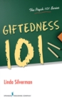 Image for Giftedness 101