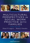 Image for Multicultural Perspectives In Social Work Practice with Families, 3rd Edition