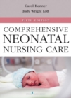Image for Comprehensive neonatal nursing care