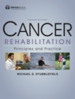 Image for Cancer rehabilitation: principles and practice