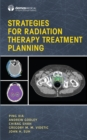 Image for Strategies for Radiation Therapy Treatment Planning
