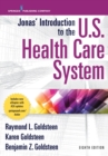 Image for Jonas' introduction to the U.S. health care system