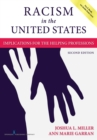 Image for Racism in the United States : Implications for the Helping Professions
