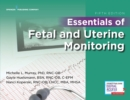 Image for Essentials of Fetal and Uterine Monitoring