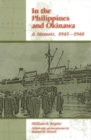 Image for In the Philippines and Okinawa : A Memoir, 1945-1948