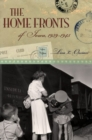 Image for The Home Fronts of Iowa, 1939-1945