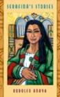 Image for Serafina's Stories