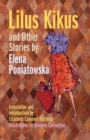 Image for Lilus Kikus and other stories