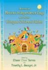 Image for Stories of Mexico's Independence Days and Other Bilingual Children's Fables