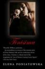 Image for Tinisima