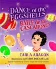 Image for Dance of the Eggshells : Baile De Los Cascarones