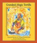 Image for Grandpa's Magic Tortilla