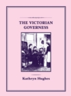 Image for The Victorian governess