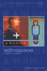 Image for Technospaces  : inside the new media