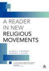 Image for A reader in new religious movements