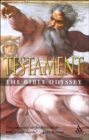 Image for Testament  : from Adam to Apocalypse