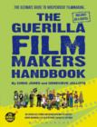 Image for The guerilla film makers handbook