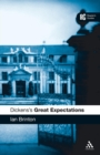 Image for Dicken's Great expectations