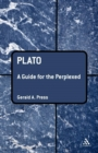 Image for Plato  : a guide for the perplexed