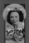 Image for Ramblin' Rose : Life and Career of Rose Maddox