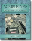 Image for Agribusiness : Decisions & Dollars