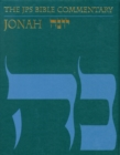 Image for The JPS Bible Commentary: Jonah