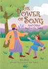 Image for Power of Song: And Other Sephardic Tales