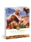 Image for 50 Bible Stories Every Adult Should Know, 2 : Volume 2: New Testament