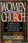 Image for Women in the Church : A Biblical Theology of Women in Ministry
