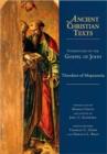 Image for Commentary on the Gospel of John