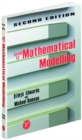 Image for Guide to Mathematical Modelling