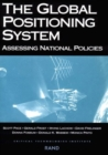 Image for The Global Positioning System : Assessing National Policies