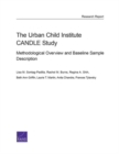 Image for The Urban Child Institute Candle Study: Methodological Overview and Baseline Sample Description