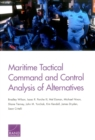 Image for Maritime Tactical Command and Control Analysis of Alternatives