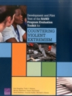 Image for Development and Pilot Test of the Rand Program Evaluation Toolkit for Countering Violent Extremism