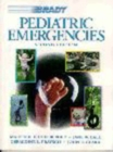 Image for Pediatric emergencies  : a manual for prehospital care providers
