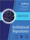 Image for Institutional Repositories